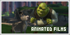 Animated Films fanlisting