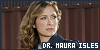 Rizzoli and Isles: Maura