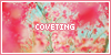 Erin: Coveting