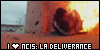 NCIS:LA: 2x10 - Deliverance