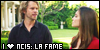 NCIS:LA: 1x20 - Fame