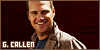 NCIS:LA: Callen, G.