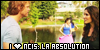 NCIS:LA: 2x09 - Absolution
