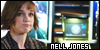 NCIS:LA: Jones, Nell