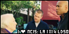 NCIS:LA: 1x14 - LD50