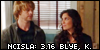 NCIS:LA: 3x16, Blye, K. (1)