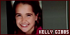 NCIS: Kelly Gibbs, A Little Angel