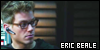 NCIS:LA: Beale, Eric
