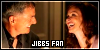 NCIS: Gibbs and Jenny, Partners