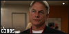 NCIS: Gibbs