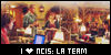 NCIS:LA: Eric, Kensi, Deeks, Callen, Sam, Nell, Hetty