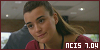 NCIS: 7.04, Stick it