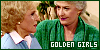 Golden Girls, The