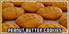 Cookies: Peanut butter