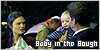 Bones: 03.12 - The Baby in the Bough