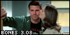 Bones: 03.08 The Knight on the Grid