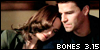 Bones: 03.15 The Pain in the Heart