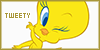 Looney Tunes: Tweety