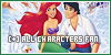 Little Mermaid, The: [+] All Characters